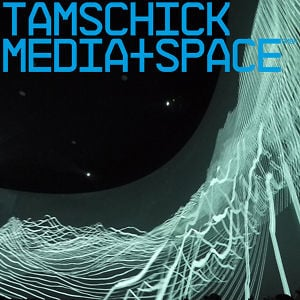 Profile picture for Tamschick Media+Space GmbH