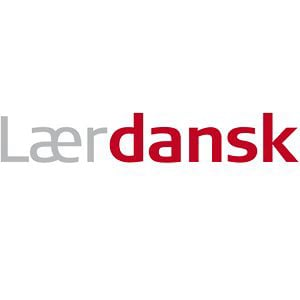 Profile picture for Lærdansk