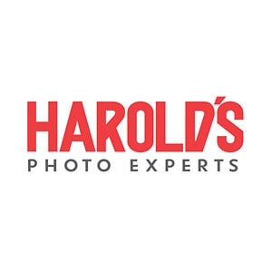Profile picture for Harold's Photo Experts