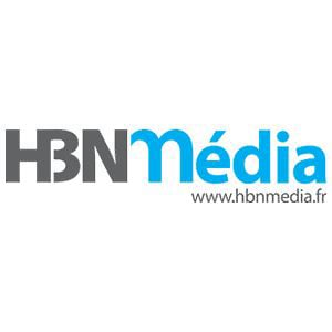 Profile picture for HBN Media
