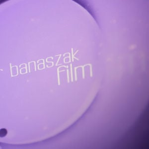 Profile picture for Piotr Banaszak Film