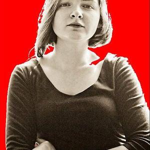 Profile picture for klepcova