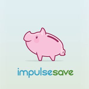 Profile picture for ImpulseSave