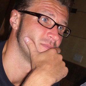 Profile picture for Alexander Grinke