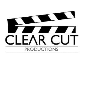 Profile picture for Clear Cut Productions