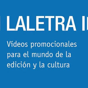 Profile picture for videos laletra
