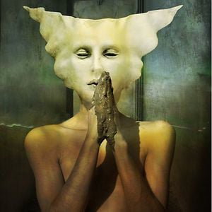 Profile picture for Saul Landell