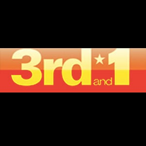 Profile picture for 3rd and 1, Inc