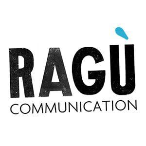 Profile picture for RAGU Communication