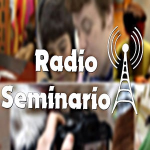 Profile picture for Radio Seminario