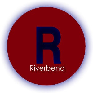Profile picture for TheRiver