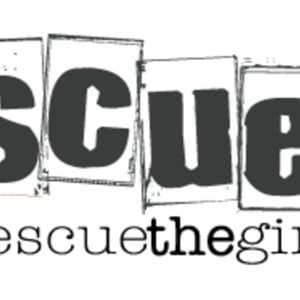 Profile picture for Rescue the Girl