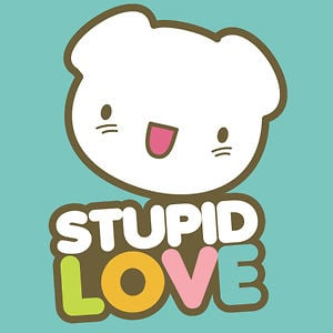 Profile picture for Stupid Love