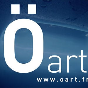 Profile picture for ÖART