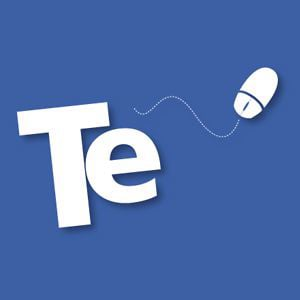 Profile picture for Área de Tecnología Educativa
