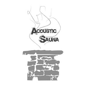 Profile picture for Acoustic Sauna