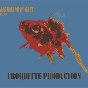 Profile picture for Croquette Production
