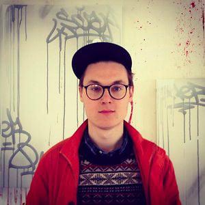 Profile picture for Oscar Sivertzen