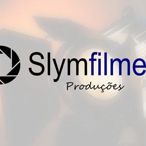 Profile picture for slymfilmes