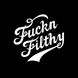 Profile picture for FUCKNFILTHY.