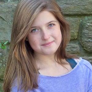 Profile picture for Allegra Rose