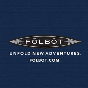Profile picture for Folbot Kayaks