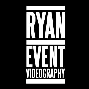 Profile picture for Evan Ryan