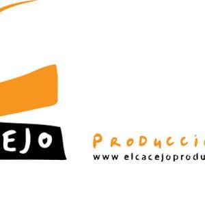 Profile picture for El Cacejo Producciones