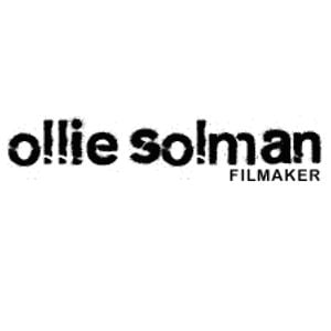 Profile picture for Ollie Solman