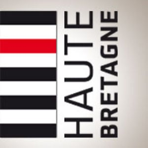 Profile picture for Hautebretagne