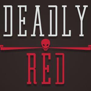 Profile picture for DeadlyRed