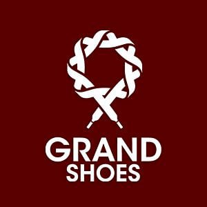 Profile picture for Grand Shoes