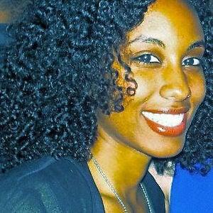 Profile picture for Milena Mikael-Debass