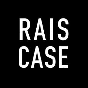 Profile picture for Rais Case