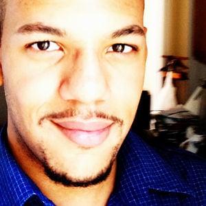 Profile picture for Tony Creative