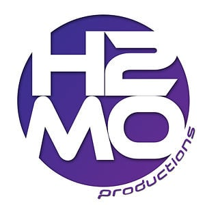 Profile picture for H2MOproductions