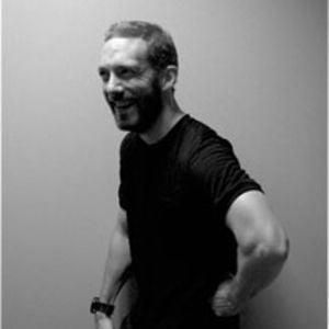 Profile picture for Taz Mattar