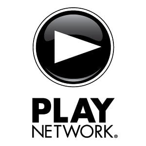 Profile picture for PlayNetwork