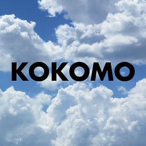 Profile picture for Kokomo