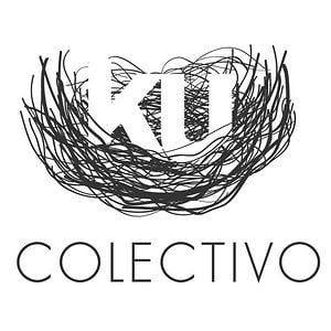 Profile picture for Ku Colectivo