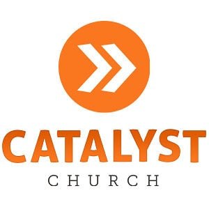 Profile picture for Catalyst Church