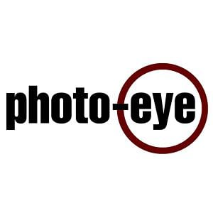 Profile picture for photo-eye