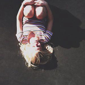 Profile picture for Sarah Laemmli