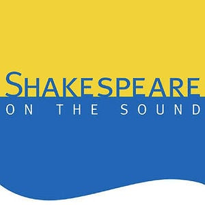 Profile picture for Shakespeare on the Sound