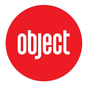 Profile picture for Object: Australian Design Centre