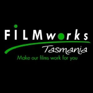 Profile picture for Film Works Tasmania