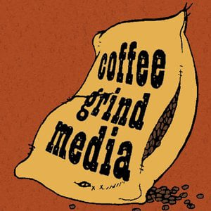 Profile picture for Coffee Grind Media