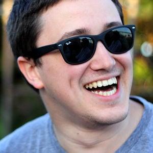Profile picture for Santiago Pochat