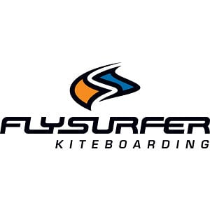 Profile picture for FLYSURFER Kiteboarding