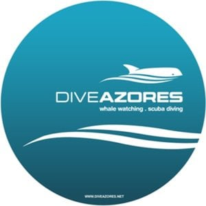 Profile picture for Dive Azores